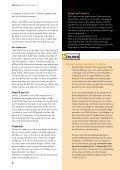 Inschakelen van Vroeghulp blijkt nuttig 6 - MEE Zuidoost Brabant - Page 5