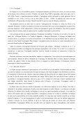 HOLA ! Une approche holistique de l'apprentissage des langues ... - Page 3