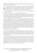 HOLA ! Une approche holistique de l'apprentissage des langues ... - Page 4