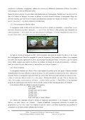 HOLA ! Une approche holistique de l'apprentissage des langues ... - Page 6