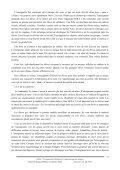 HOLA ! Une approche holistique de l'apprentissage des langues ... - Page 7