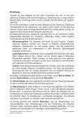 WEITSPRUNG - Stat4U - Seite 2