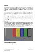WEITSPRUNG - Stat4U - Seite 4