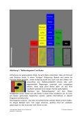 WEITSPRUNG - Stat4U - Seite 6