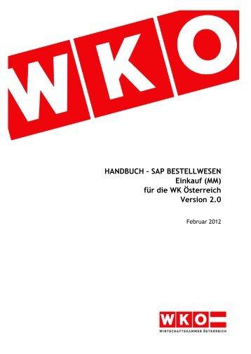 Hv Sap Mit Records Management