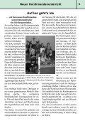 GehLos - Ausgabe Oktober - November 2010 - Lurob.de - Seite 5