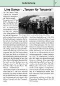 GehLos - Ausgabe Oktober - November 2010 - Lurob.de - Seite 7
