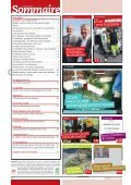 Le dossier - Amiens - Page 2