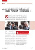 Le dossier - Amiens - Page 3