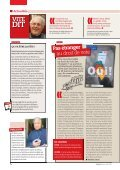 Le dossier - Amiens - Page 4