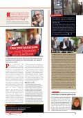 Le dossier - Amiens - Page 5