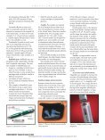 Clinicians' Guide to Diabetes Gadgets and Gizmos - Clinical Diabetes - Page 2