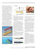 Clinicians' Guide to Diabetes Gadgets and Gizmos - Clinical Diabetes - Page 3