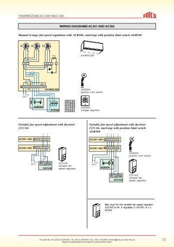 beautiful viper 350hv wiring diagram festooning schematic diagram farmall 400 wiring diagram viper 300 wiring diagram