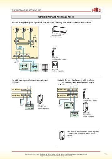 Karr alarm 2040 wiring diagram wikishare alarm lock wiring diagram wiring diagram shrutiradio tormax wiring diagram wiring diagram weick karr alarm installation asfbconference2016 Image collections