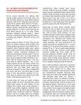 EKONOMIKOS IR NT RINKOS APŽVALGA 2011 / 2012 - LNTPA - Page 3