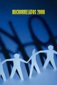 Microrrelatos contra la violencia de género. I y II Concurso - THAM - Page 4