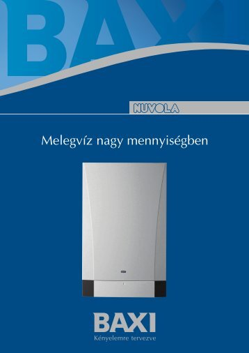NUVOLA FALI GAZKAZANOK-2007