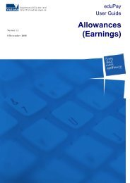 Allowances (PDF - 508Kb)
