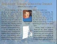 by Rene Landry - Paul J Hamel Official Website All Rights Reserved