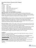 Build a Cladogram - Page 2