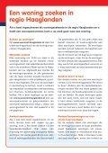Hoe werkt het? (PDF) - Vidomes - Page 2