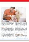 Hoe werkt het? (PDF) - Vidomes - Page 3