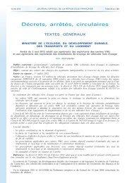2 mai 2012 - (CCI) de Narbonne, Lézignan-Corbières et Port la ...