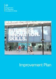 bis-14-682-department-for-business-improvement-plan-march-2014