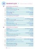 Programme - Mapar - Page 4