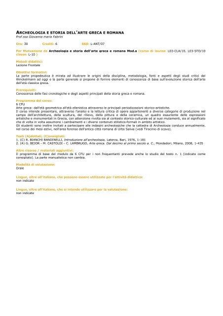 2 L inscription à l Université Toulouse Jean Jaurès