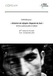 Refugees-PrixItalia_FR