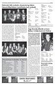 Dekkers - De Biljart Ballen - Page 2