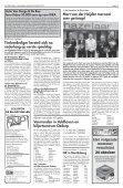 Dekkers - De Biljart Ballen - Page 3