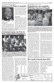 Dekkers - De Biljart Ballen - Page 4