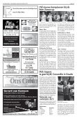 Dekkers - De Biljart Ballen - Page 6