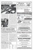 Dekkers - De Biljart Ballen - Page 7