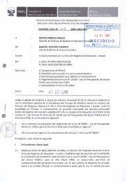 Informe Legal 212-2009-ANSC-OAJ - Servir