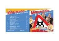 Download CD-Booklet - Akkordeonduo Meier-Gwerder