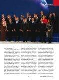 em londres, líderes do G-20 firmam propostas para atacar a crise ... - Page 2