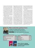 em londres, líderes do G-20 firmam propostas para atacar a crise ... - Page 3