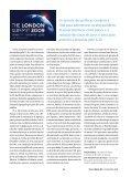 em londres, líderes do G-20 firmam propostas para atacar a crise ... - Page 4