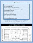 AIRPARK SQUARE - Page 2