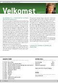 19. juli 2011 - Page 2