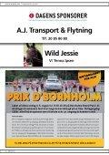 19. juli 2011 - Page 4