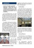 ALV en excursie op 13 april 2013 in Utrecht - VVNK 1900 - Page 3