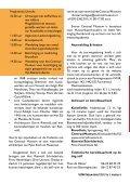 ALV en excursie op 13 april 2013 in Utrecht - VVNK 1900 - Page 4