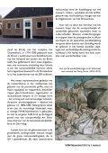 ALV en excursie op 13 april 2013 in Utrecht - VVNK 1900 - Page 6