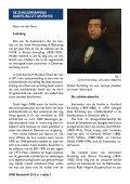 ALV en excursie op 13 april 2013 in Utrecht - VVNK 1900 - Page 7