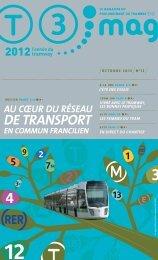 Mag T3 octobre 2012 - amutc